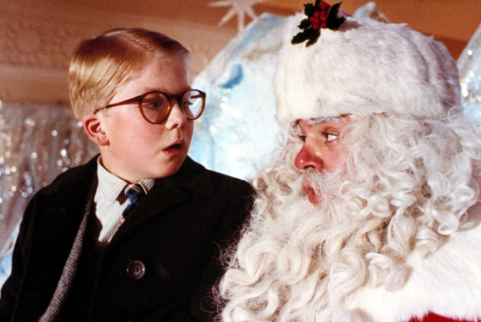 This is Alabama\'s connection to \'A Christmas Story\' | AL.com