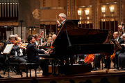 Fall classical music and dance preview 2018: Cleveland Orchestra looks far and wide on 2018-19 season