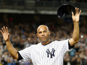 By CHARLIE De BIASE JR. The writers have spoken. And for the first time, a baseball player has been unanimously voted into the Hall of Fame and the recipient is none other than the great Mariano Rivera. The greatest closer of all-time received 100 percent of the vote in becoming one of four elected to the 2019 Hall of Fame class. The right-handed pitcher will join former teammate Mike Mussina, Edgar Martinez and Roy Halladay in Cooperstown on July 21. Previously, the two closest to gaining the Hall unanimously were Ken Griffey Jr. (99.3 percent) and Tom Seaver (98.84). Naturally, social media is abuzz and SILive.com will share some of the posts on Twitter. Enjoy! He never sweat: