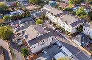 Homes for first-time buyers: Can you swing $1,300 a month?