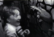 Remember Chinchuba's big haunted house in Marrero? See archived photos