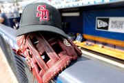 Yankees honor Stoneman Douglas victims with hats, moment of silence (PHOTOS)