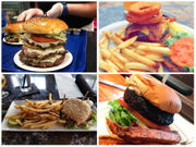 The 27 best burger restaurants in Upstate NY, ranked for 2018