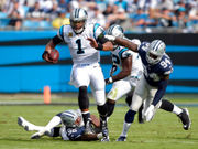 Auburn NFL roundup: Patriots' Bill Belichick big on Jonathan Jones