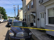 Woman dies in apparent homicide at Phillipsburg apartment, authorities say