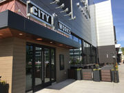 City Works beer-bar-restaurant opens doors in Pinecrest development – first look