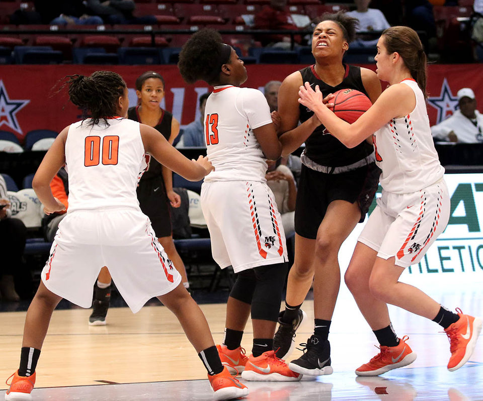 High school sports high school girls basketball al watch live spain park vs mcgill toolen in 7a girls title game girls basketball fandeluxe Image collections