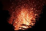 Kilauea volcano lava destroys more Hawaii homes, sparks evacuation plans (photos)