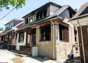 Dramatic rescue prevents fatal Harrisburg fire from being worse than it was