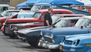 Syracuse Nationals, Chiefs Wall of Fame: 14 things to do in CNY this weekend