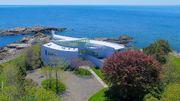 House of the Week: Vast, elegant Swampscott home offers panoramic ocean views