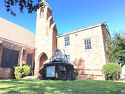 Historic Mid-City church proposed sale divides congregation