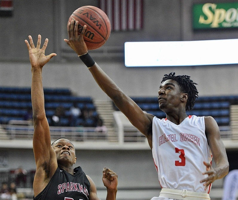 High school sports high school girls basketball al ahsaa releases 2018 north south basketball rosters fandeluxe Choice Image