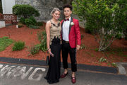 Prom 2018 photos: Westfield High School prom at Chez Josef in Agawam