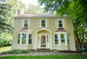 House of the Week: Manlius home is a charming hideaway