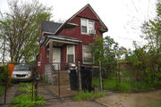 Holdout homeowner in path of Detroit-Windsor bridge settles for $200,000