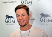 'We are just so excited about Springfield': Mark Wahlberg details Wahlburgers planned at MGM