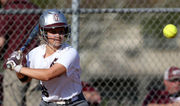 3 teams take over top spot in ASWA high school softball rankings