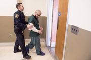 Man who murdered good Samaritan gets 40 years in prison