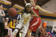 Girls basketball: Players of the Month & storylines from each conference