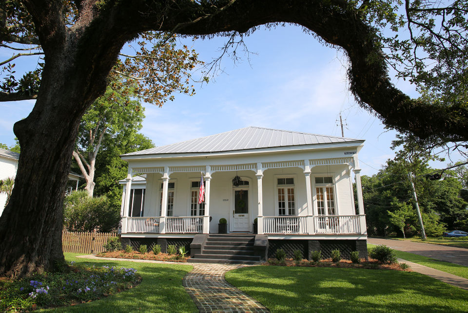 New homes for sale in alabama new houses in al al cool spaces living at the epicenter of fun in fandeluxe Choice Image