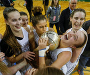 Full coverage: No. 1 Manasquan is girls basketball TOC champ, topping No. 4 Franklin