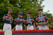 2018 Little League World Series schedule: Mid-Island NY's bracket