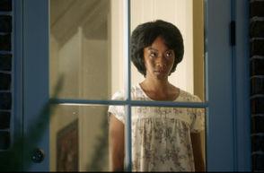 "No. 1: The Armitage House 6892 Heathcroft Lane, Fairhope, Alabama Film: ""Get Out"""