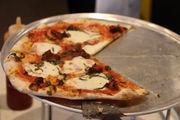 Revolution Pie + Pint opens in Lynn, offering sneak peek before Worcester opening
