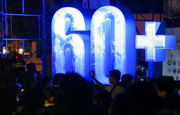 Earth Hour 2018: Lights go dark to highlight climate change; some barely notice