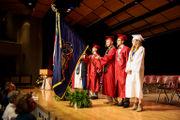 Bangor Area High School graduation 2018 (PHOTOS)