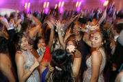 Old Bridge High School's prom 2018 (PHOTOS)