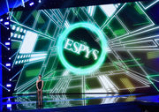ESPY Awards 2018: Athletes, Larry Nassar sexual abuse survivors in spotlight