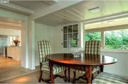 Suave Sundeleaf-designed farmhouse sells for $1.7 million