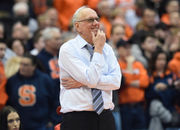 Syracuse basketball at North Carolina State: 10 things to watch for
