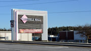 Owners of Eastfield Mall in Springfield hire brokers to pursue redevelopment