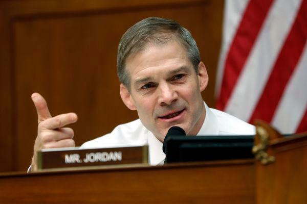 Ex-Ohio State students don't believe Ohio U.S. Rep. Jim Jordan is vindicated: A.M. News Links
