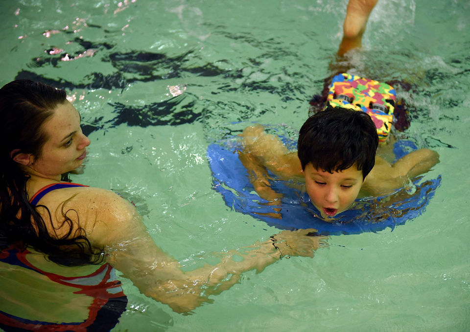 CNY swimming pools with worst health, safety violations in 2017
