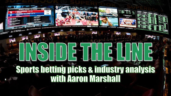 NFL gambler earns crazy $17,000-to-1 payout by correctly picking entire slate of games