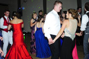 3 schools battle to be Muskegon Chronicle's second Prom of the Week 2018