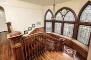 Hoyt Arboretum namesake's 1904 Craftsman mansion is for sale at $2.6 million (photos)