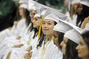 Steinert High School graduation 2018 (PHOTOS)