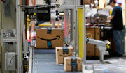 American consumers vs. the world: Amazon Prime Day shows buying obsessions around globe