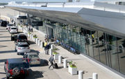 Cleveland Hopkins International Airport ready for new plan of action -- something City Council could take up Monday
