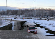 Earthquakes rip Alaska, remind Oregonians 'Big One' is coming (photos)
