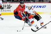 NHL power rankings: Auston Matthews' new deal as Maple Leafs rise; Johnny Gaudreau's Flames challenging Nikita Kucherov's Lightning for No. 1