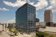 See inside The Standard, a new $80 million luxury condo building in downtown New Orleans