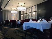 First look: See the revamped Emeril's Chop House at Sands