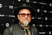 CNY native Bobcat Goldthwait tries to kill his most famous role on new TV show
