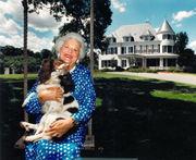 Barbara Bush's funeral arrangements announced